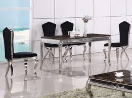 A8052 Stainless Steel Marble Dining Table Base Prices Buy Dining
