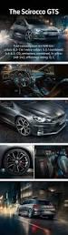 1018 best volkswagen images on pinterest volkswagen car and