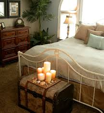 bedroom candles nice bedroom decoration with candles 11 trendy mods com