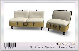 butter yellow leather sofa mustard sofa yellow leather sofa mustard yellow sofa interior