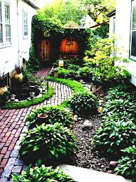 100 small garden border ideas cheap garden edging garden