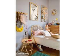 chambre vintage enfant chambre vintage deco meilleur idées de conception de maison