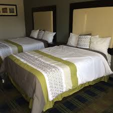 Atlantic Bedding And Furniture Nashville Tn by Book Lotus Inn And Suites In Nashville Hotels Com