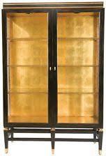 Drexel Heritage China Cabinet 342 Best Furniture Images On Pinterest At Home Bedroom