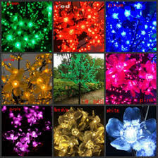 discount led tree 2018 led tree lights on sale