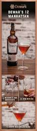 martini rossi dry vermouth the 25 best cocktails vermouth ideas on pinterest gin vermouth