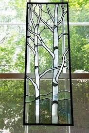 1158 best stained glass ideas images on stained glass