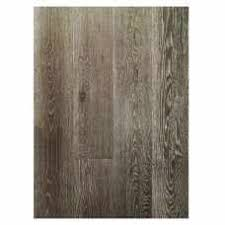 wood floors amighini