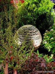 74 best water worlds images on pinterest landscaping gardens