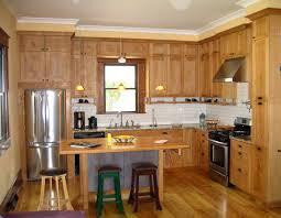 kitchen small beautiful kitchen design staten island kitchen