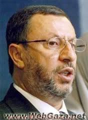 Abdul-Halim Al-Ashqar - Ashqar_Abdul-Halim