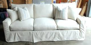 Patio Furniture Slip Covers Couch Covers For Chaise Lounge Popular Sectional Sofa Outdoor