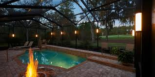 seaglass illuminations llc u2013 illuminate your outdoor experience