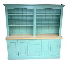 freestanding kitchen furniture freestanding kitchen dressers larder units oak kitchen furniture