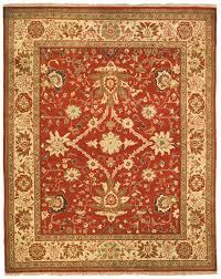 rugs safavieh