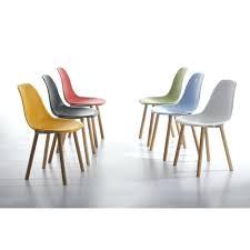 Eames Eiffel Armchair Eames Dsw Dining Chair U2013 Apoemforeveryday Com