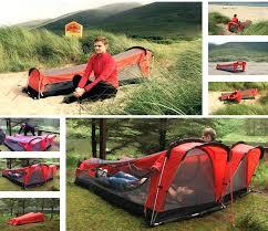 tent hammock combo nywhere u2013 comstockbank com