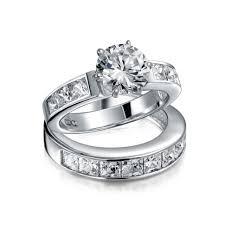 Western Wedding Rings wedding rings custom western wedding rings western wedding rings