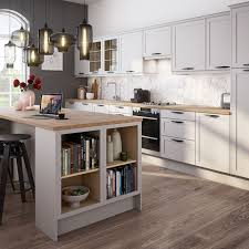 Used Kitchen Cabinets Ottawa Kitchens Fitted Kitchen Ranges Magnet