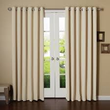 3 Curtain Rods Best 25 Extra Long Curtain Rods Ideas On Pinterest Extra Long