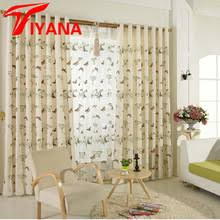 Diy Black Out Curtains Compare Prices On Diy Blackout Curtains Online Shopping Buy Low