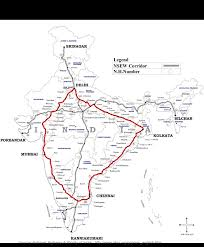 Atlanta Bypass Map by Commentary India U0027s Promise Hinges On Strategic Reforms