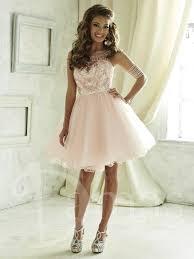 quinceanera damas dresses damas dresses 2018 prom dresses bridal gowns plus size