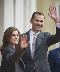 the spanish royal family is impossibly photogenic in their annual