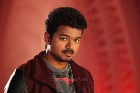 picture 641642 actor vijay in jilla movie new stills new movie