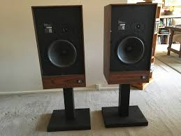 theater research home theater system fs acoustic research ar14 speakers stands hifi u0026 audio visual