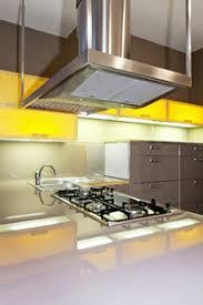 groupe d aspiration cuisine groupe d aspiration cuisine buyproxies info homewreckr co