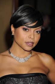 short hairstyles hairstyles for short african american hair