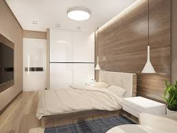 style chambre a coucher adulte decoration chambre coucher adulte moderne dcoration chambre