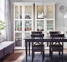wohnzimmer g nstig kaufen einfach ikea wohnzimmer landhausstil vitrinen günstig