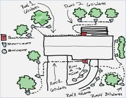 how to hook up low voltage outdoor lighting low voltage landscape lighting wiring diagram inside low voltage