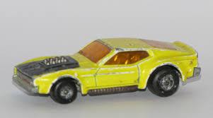 matchbox chevy van matchbox superfast toy cars clctin