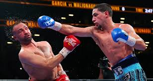 danny garcia wiki facts to know about the record breaking boxer u0027s