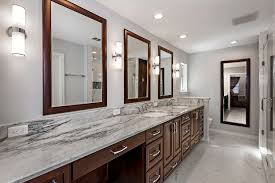 home design gallery plano tx design gallery before and after bath