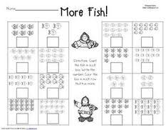 collections of more or less worksheets for kindergarten easy