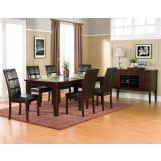 Traditional Dining Room Set Traditional Dining Sets Dining Sets By Dining Rooms Outlet