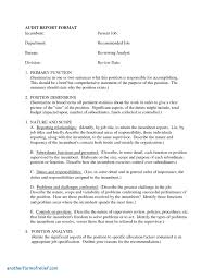 ind annual report template ind annual report template awesome report format template