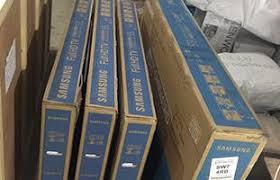 shipping to pakistan send tv to pakistan from uk cheap shipping pakistan cargo 4u