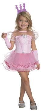toddler girl costumes toddler costumes best 20 toddler