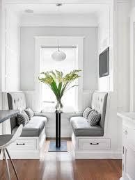 Kitchen Corner Seating 50 Charming Interior Ideas  Идеи для дома