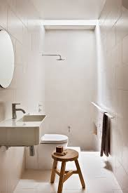 351 best bathrooms images on pinterest room bathroom ideas and