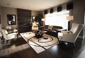 Show Homes Interiors Living Room Show Homes Coma Frique Studio Ac8e7bd1776b