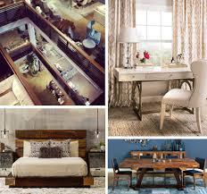 Fashion Home Interiors Houston 100 Interior Decorating Stores Thrift Store Thursday Where List Of
