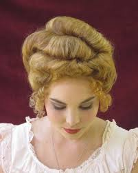 hairstyles from 1900 s women s hairstyles early 1900s awesome 1890 s hairstyle for