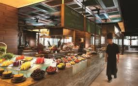 kitchen appealing restaurant kitchen design new japanese