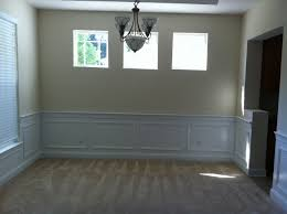 my latest staging project u2013 a cute craftsman style home by jamie